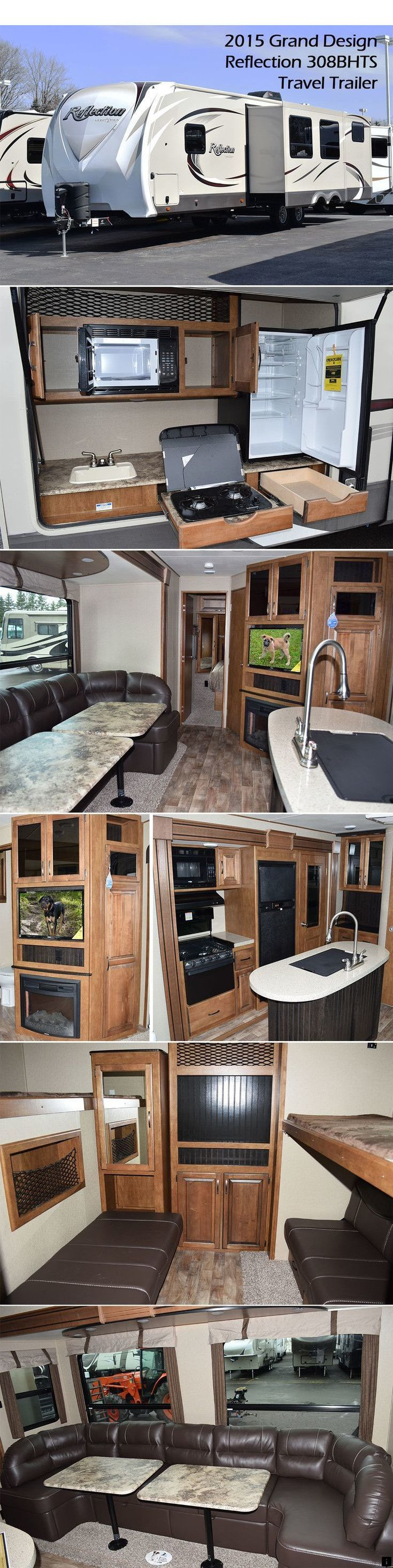 >>Read about rv dealers near me. Click the link to read