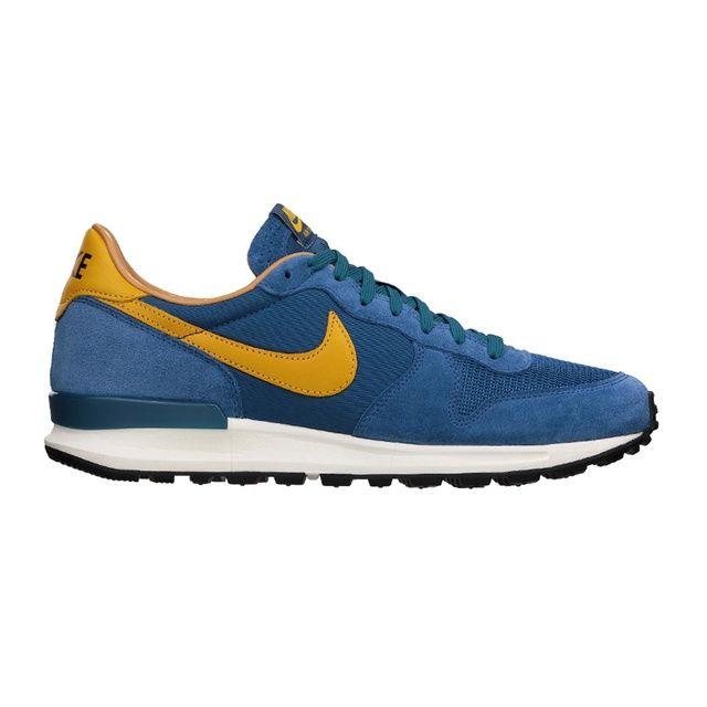 pick up 9a3e0 cb8d2 Nike Air Solstice Qs