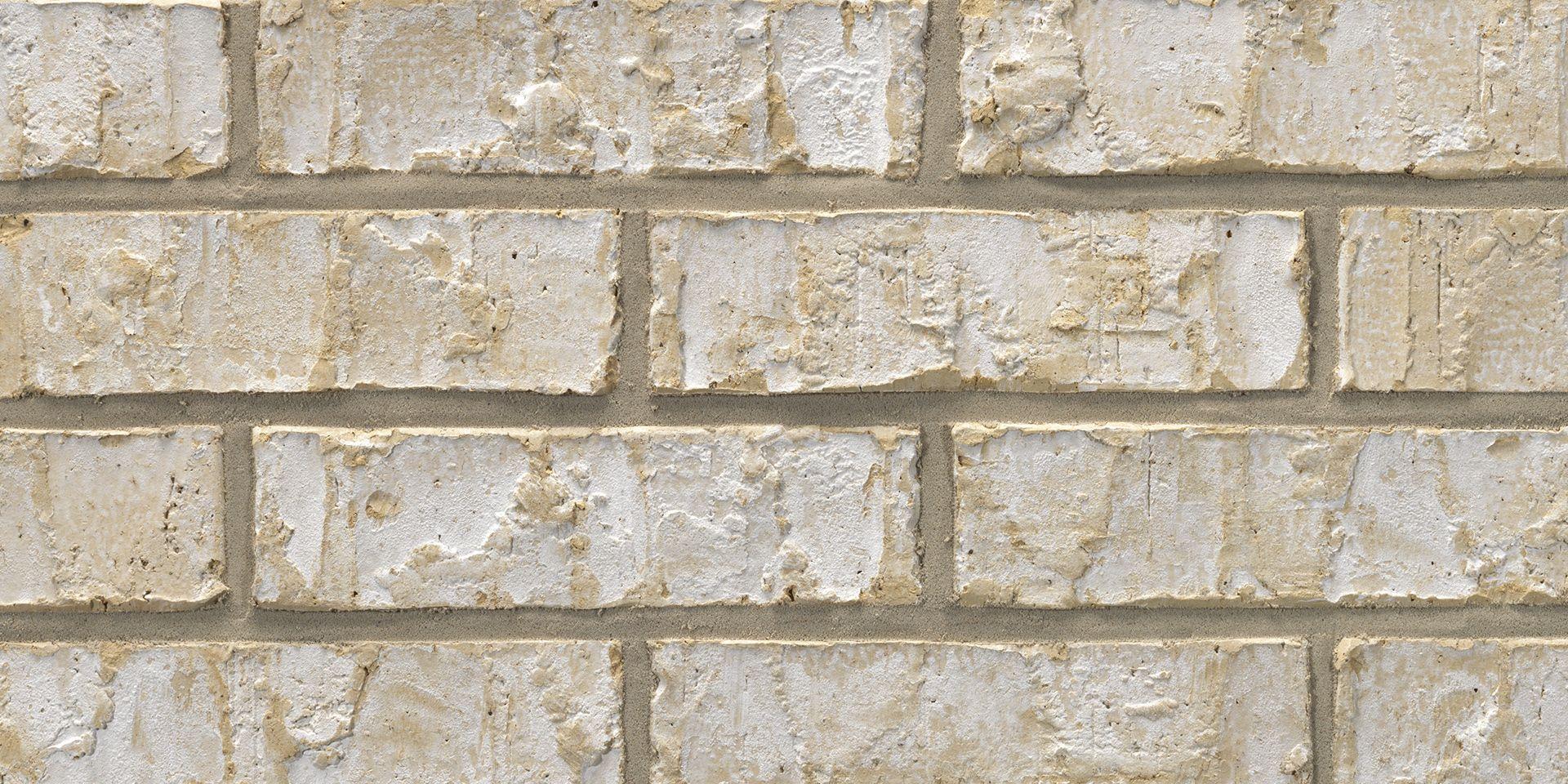 Acme Brick Alpine Home Sweet Home Acme Brick Brick Colors