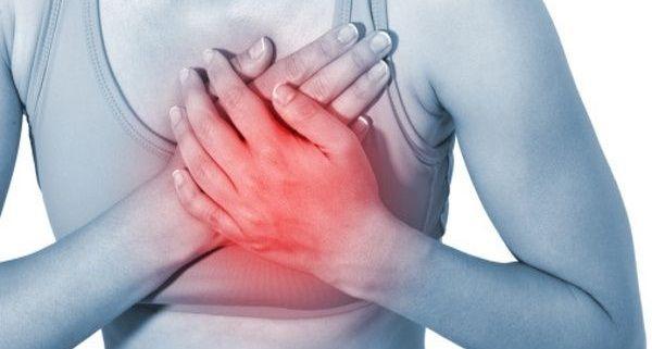 Pacientes com doença do coração com uma atitude positiva vivem mais do que aqueles com uma atitude negativa, e este aumento na sobrevivência pode ser devido ao aumento do exercício.
