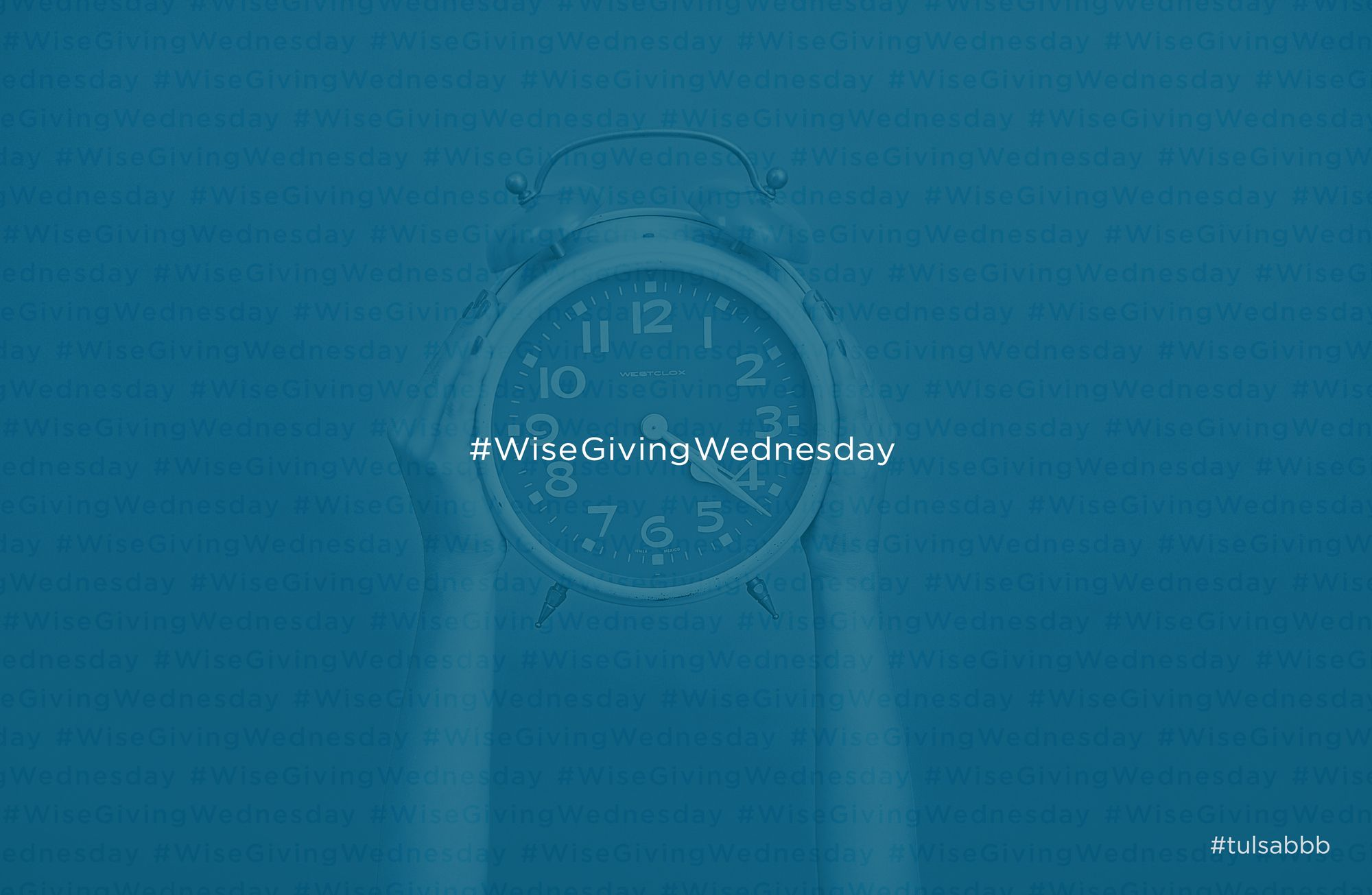 Considering making a charitable donation before the end of the year? Make sure to read today's #WiseGivingWednesday article for tips on last minute donating.  #BBB #StartWithTrust #WiseGiving #CharitableGiving