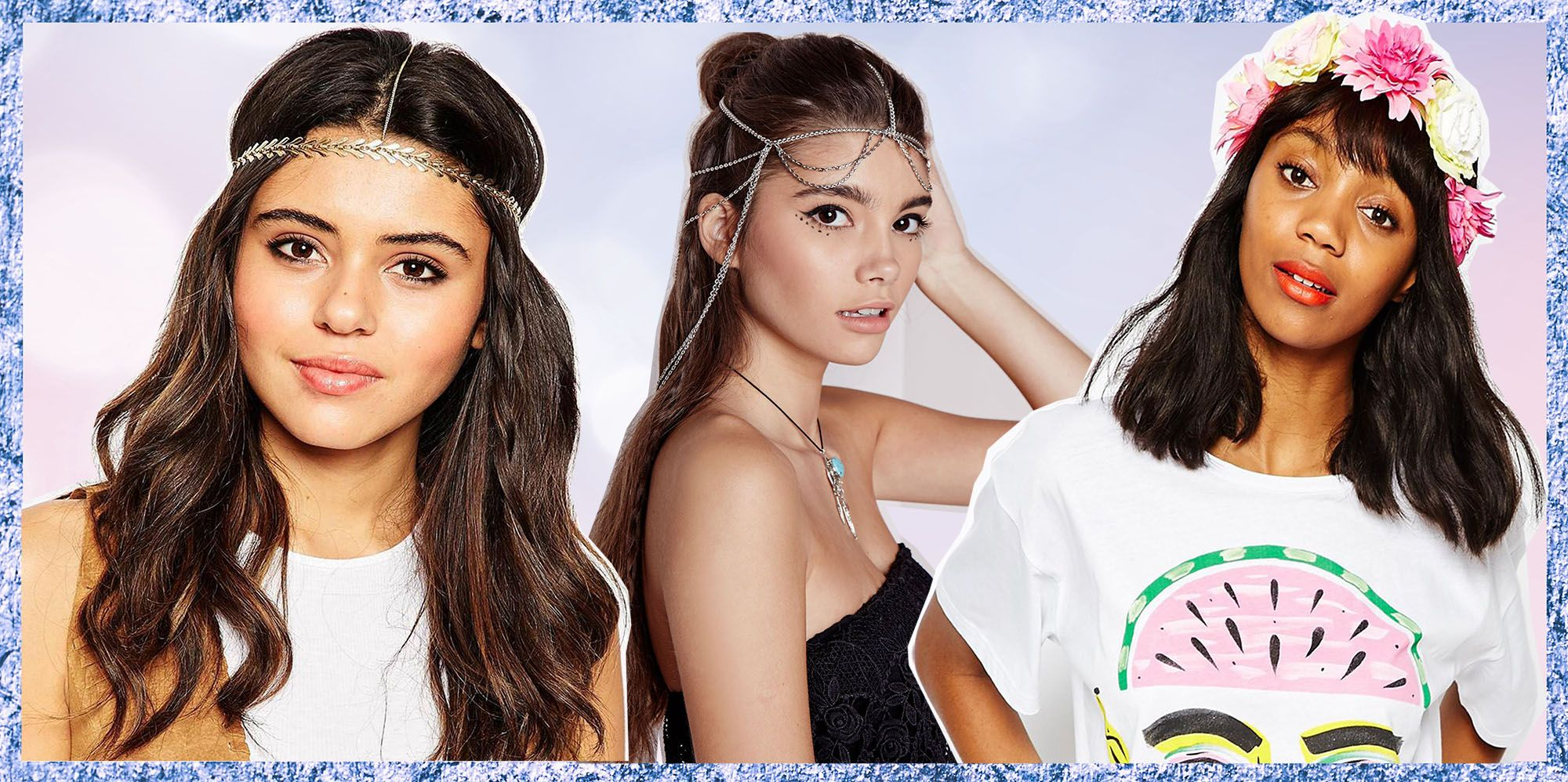 Communication on this topic: 10 Gorgeous Hair Accessories Inspiration Looks, 10-gorgeous-hair-accessories-inspiration-looks/