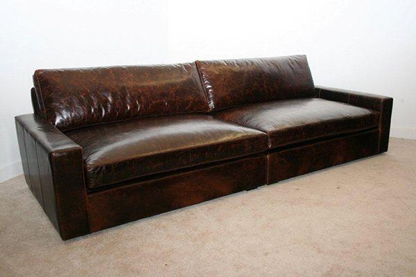 Madison Grandest Take Apart Sofa Assembled Cascobayfurniture