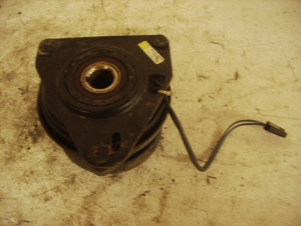 John Deere 240 Electric Pto Clutch Lawn Tractor Sabre Johndeere. John Deere 240 Electric Pto Clutch Lawn Tractor Sabre Johndeere. John Deere. John Deere 430 Pto Clutch Wiring Diagram At Scoala.co