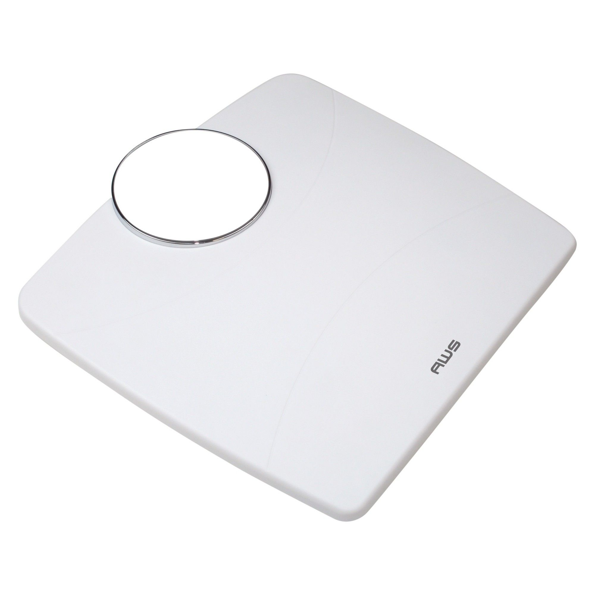 target silver in to extra scales digital eatsmart the backlight with bathroom buy scale best large
