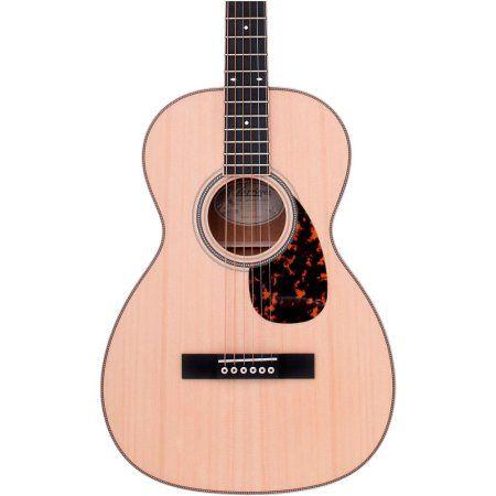 Larrivee 040mh Acoustic Guitar Natural Walmart Com Acoustic Guitar Acoustic Guitar Case Guitar