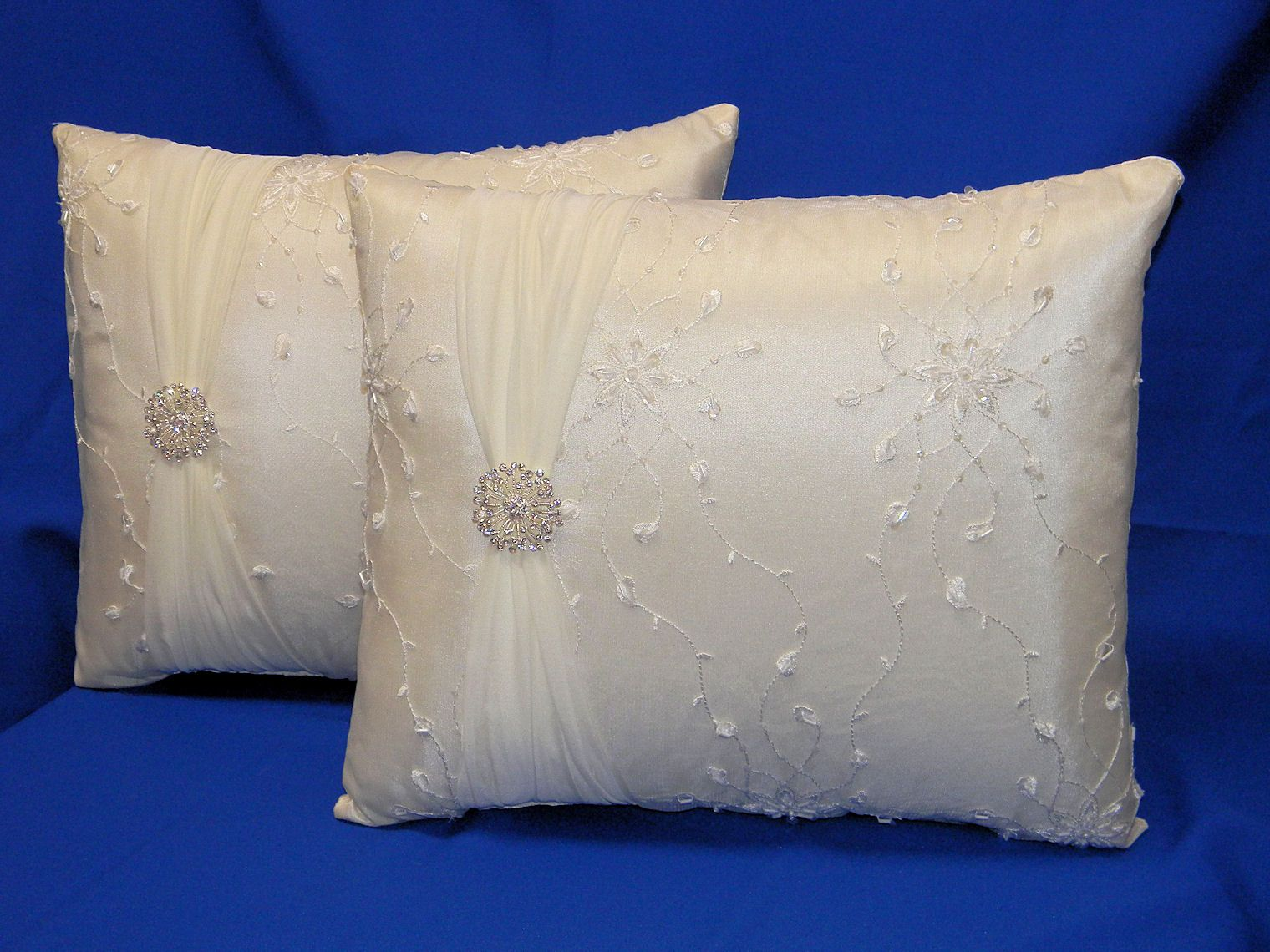 Cojines Para Pillows Choice 2 Diseno 004 My Wedding Wedding Bridal Y