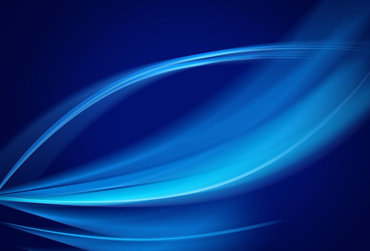 Resultado De Imagen Para Fondos Azules Metalizados