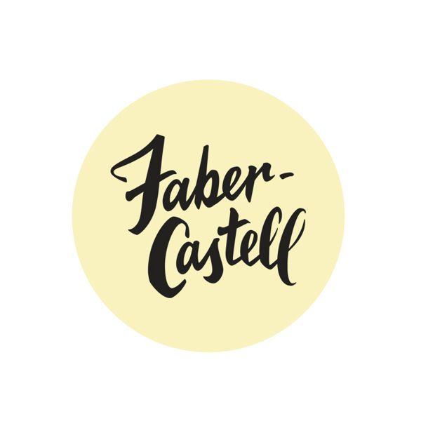 love this faber castell rebranding conceptart center