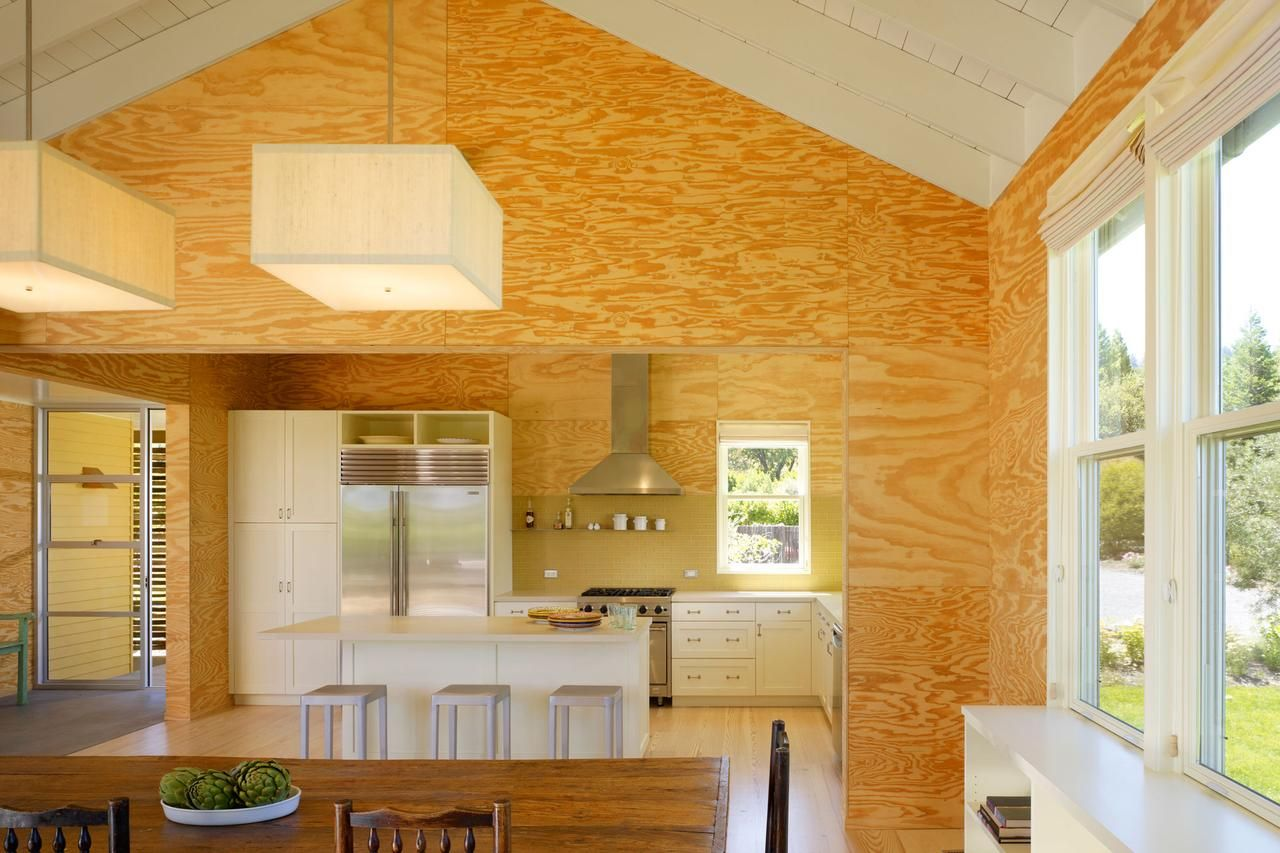 Vaulting A Ceiling The Cost Process And Roi Vaulting Ceilings And Remodeling Ideas