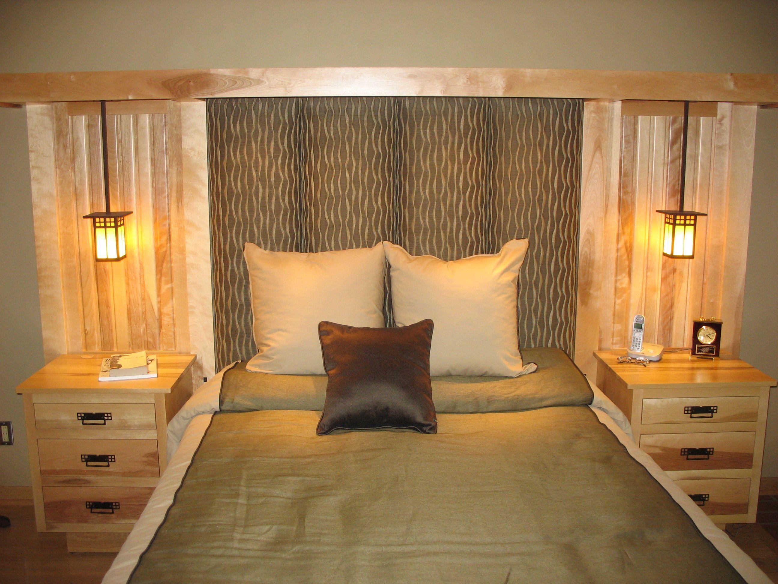 Custom Built Bedroom Furniture Best Bedroom Furniture Check more