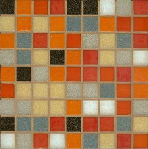 Brio Blend Emma From Www Modwalls Com Love The Orange Black Blue