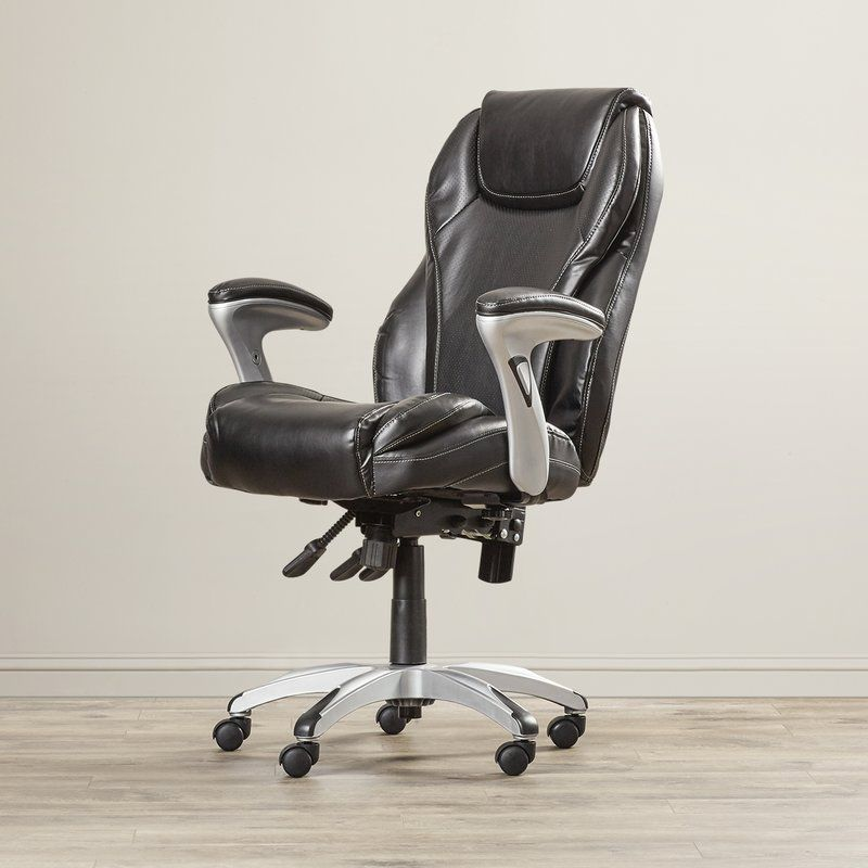 Ergo Ergonomic Executive Chair In 2019