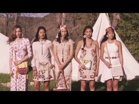 """The B.YELLOWTAIL COLLECTIVE  """"Millenia"""" - YouTube"""