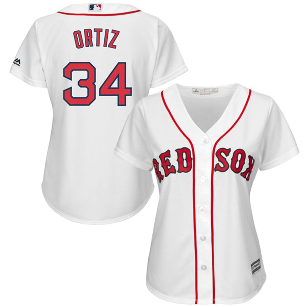 Pin by addnewjerseys on Exnew Boston red sox, Baseball