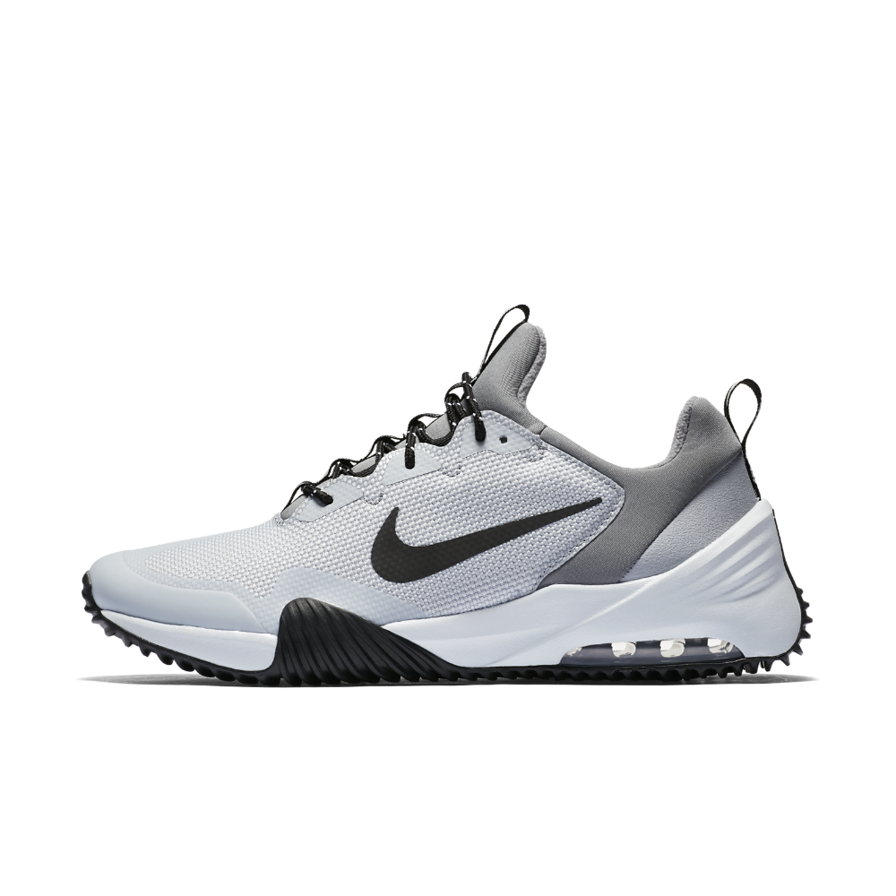 61d3e7c66d2a Nike Air Max Grigora Men s Shoe Size 10.5 (Grey)