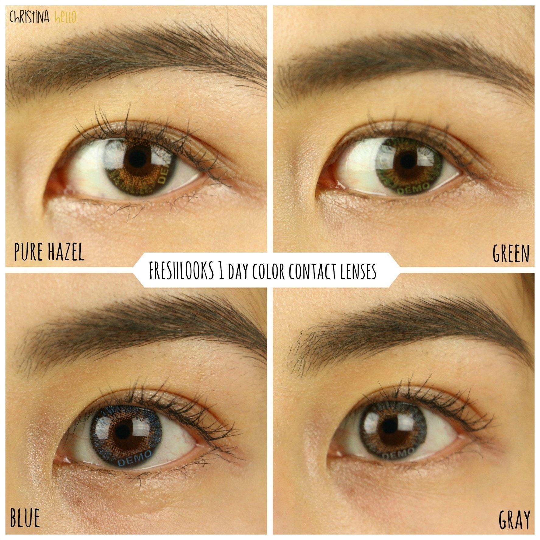 Pin by christina hello on color contacts pinterest color colored contacts nvjuhfo Images