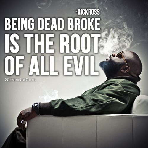 Rick Ross Quotes | Rick Ross Picture Quotes Picture quote by rick