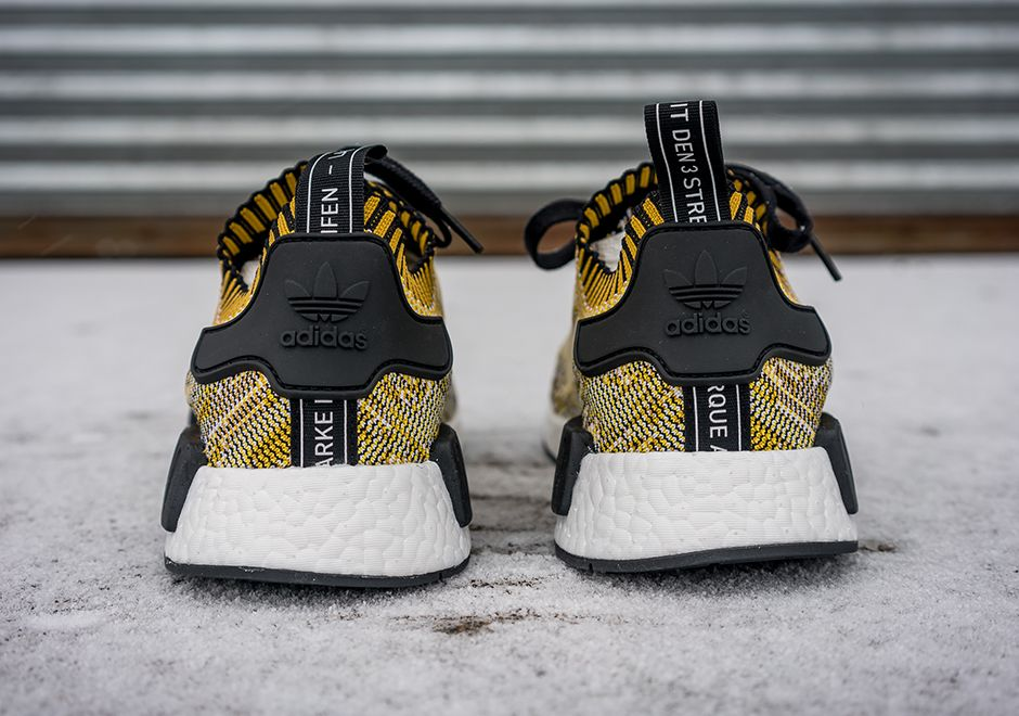where to buy adidas nmd r1 Lavit Collection