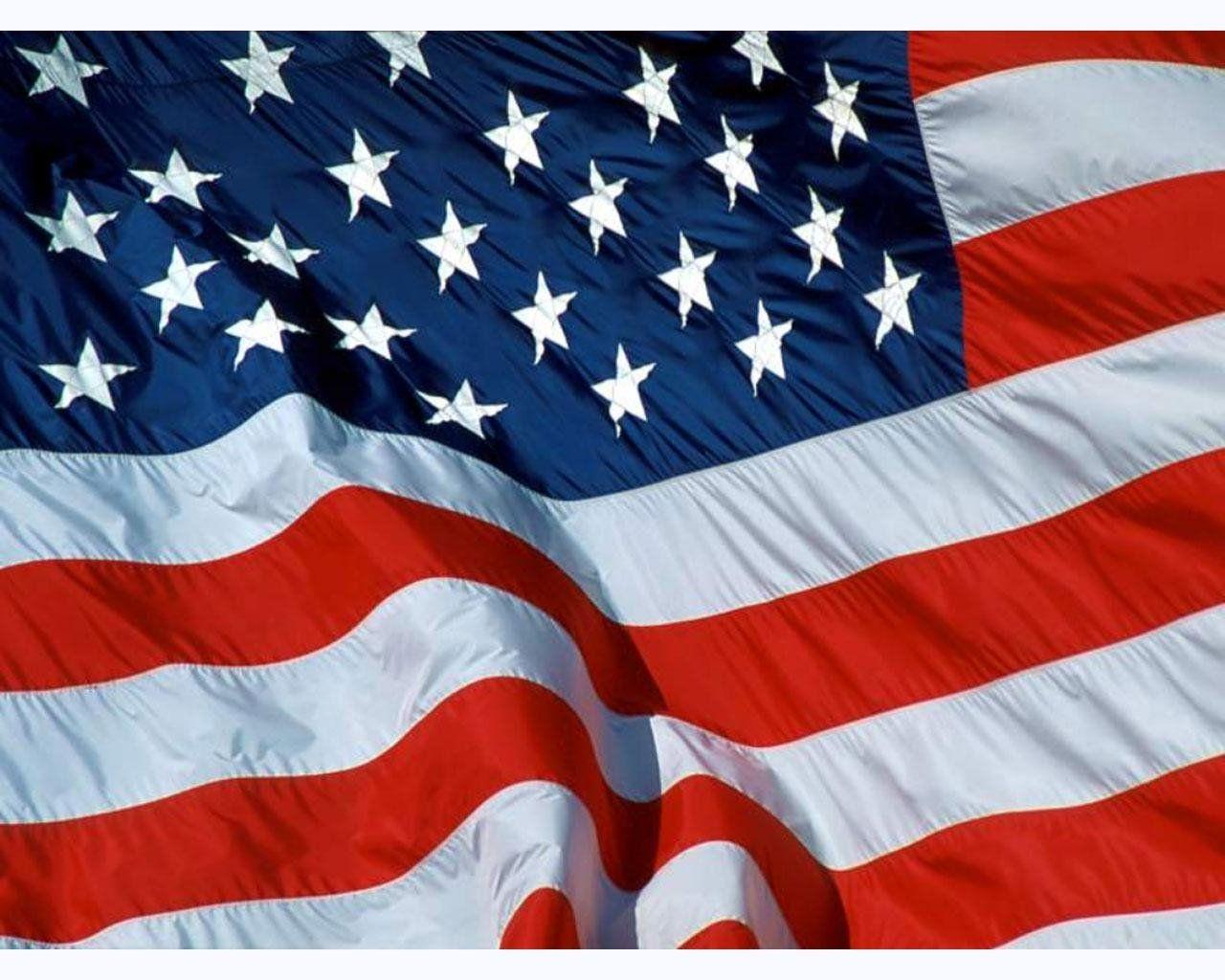American Flag Wallpapers Wallpaper | HD Wallpapers | Pinterest