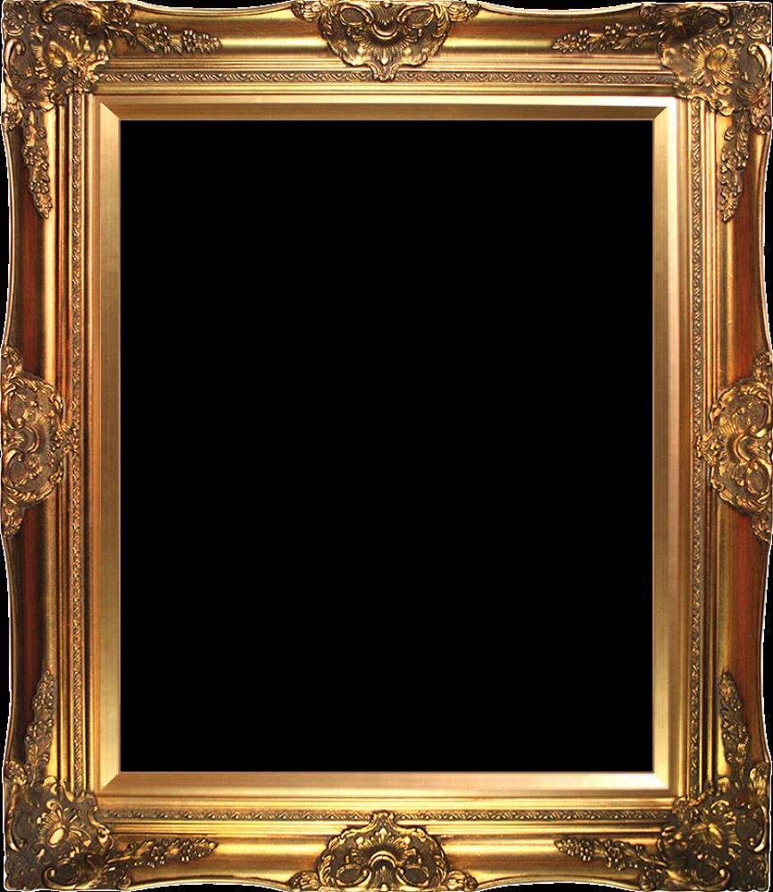 Victorian Gold Frame 20 At Overstockart Com In 2021 Gold Picture Frames Victorian Picture Frames Victorian Frame