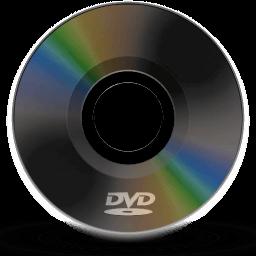 1Click DVD Copy 6124 Crack Keygen Free Download
