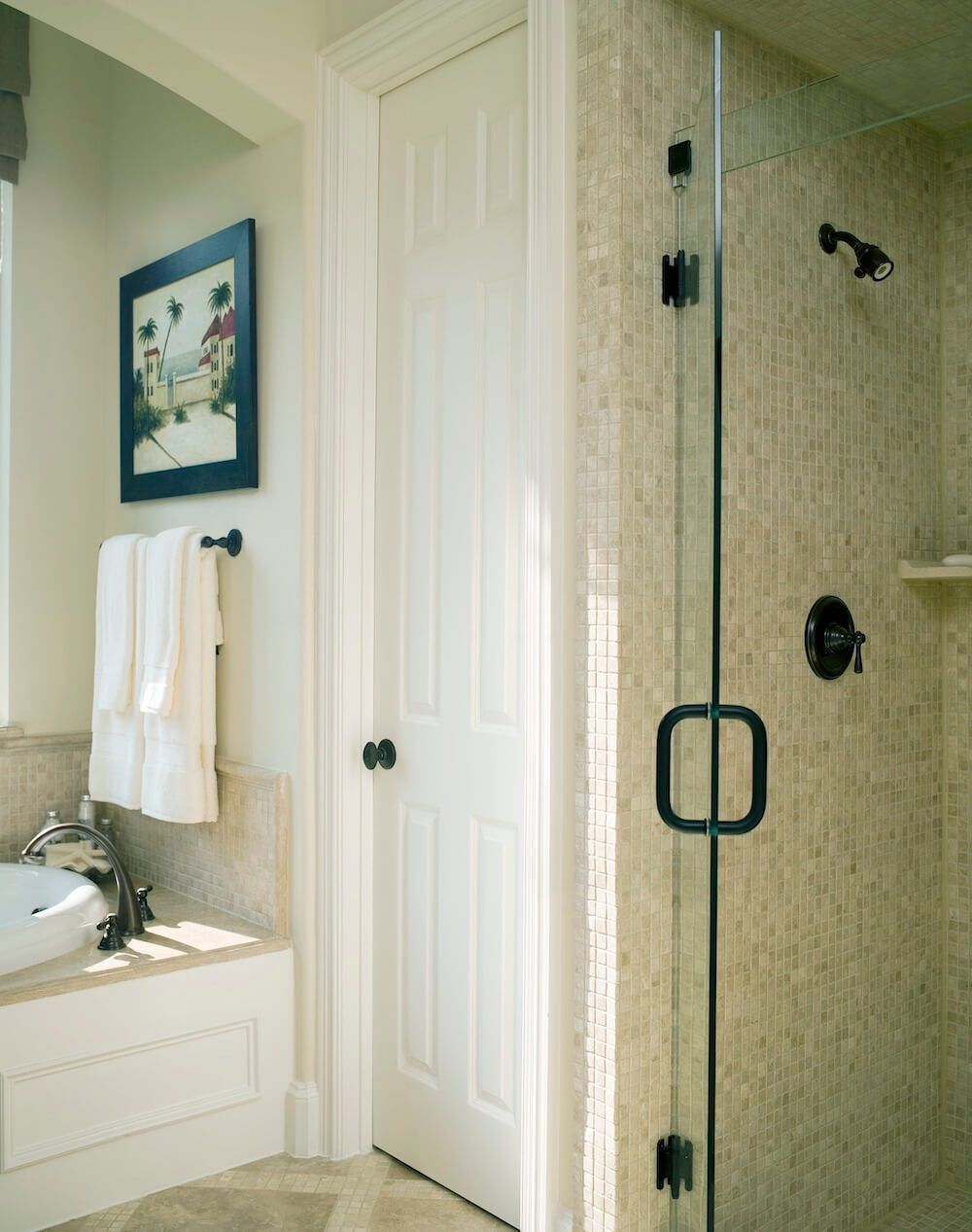 Frameless Shower Door Installation Cost Frameless Shower Doors