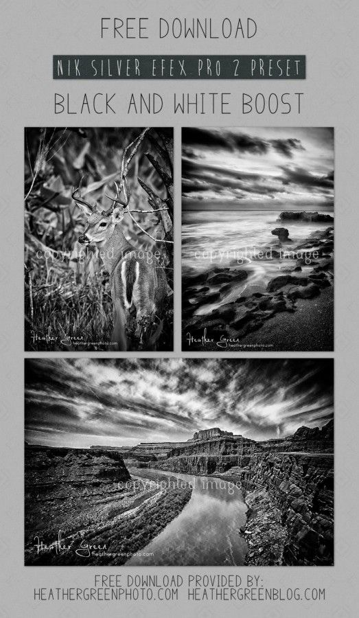 Pedicab Equipo Sede  FREE Nik Silver Efex Pro preset, PLUS links to other free presets ...