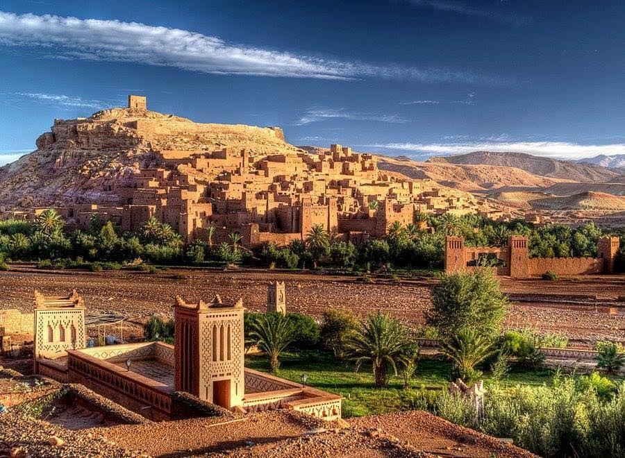 vente de propecia naturel maroc