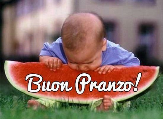 Bambini buonanotte ~ Best buonanotte images bear bears and