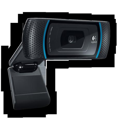 Pin On Hd Webcams