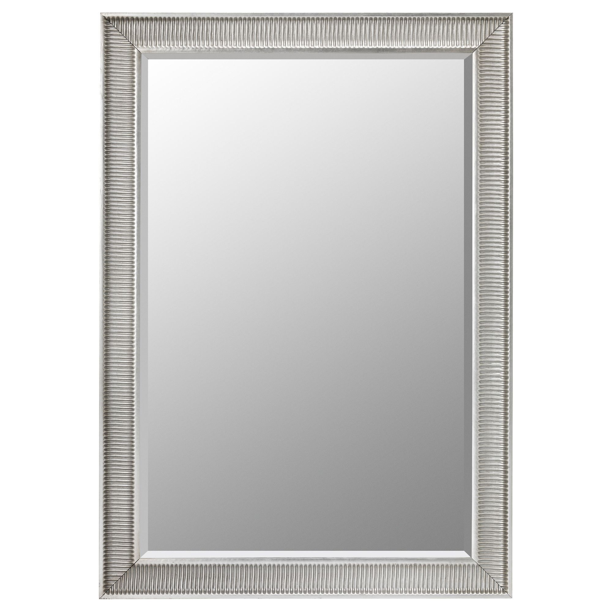 IKEA - SONGE, Mirror, , Signs of aging and slight imperfections give ...