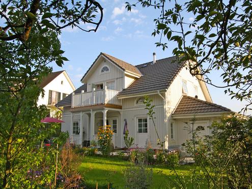 schwedenhaus ag das original dream house pinterest haus haus ideen und schweden. Black Bedroom Furniture Sets. Home Design Ideas