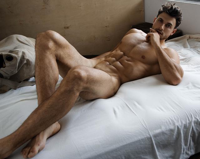 Nude pics of maria bello