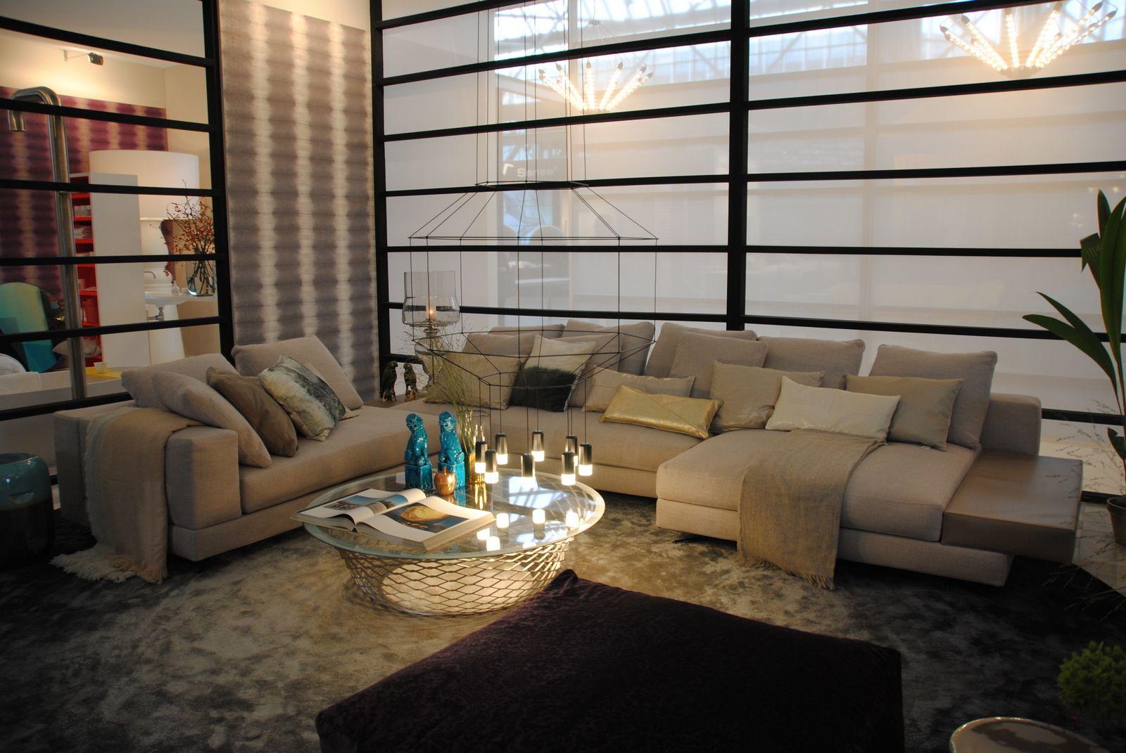 Het eigen huis and interieur en more than classic woonhuis for Eigen huis en interieur aanbieding