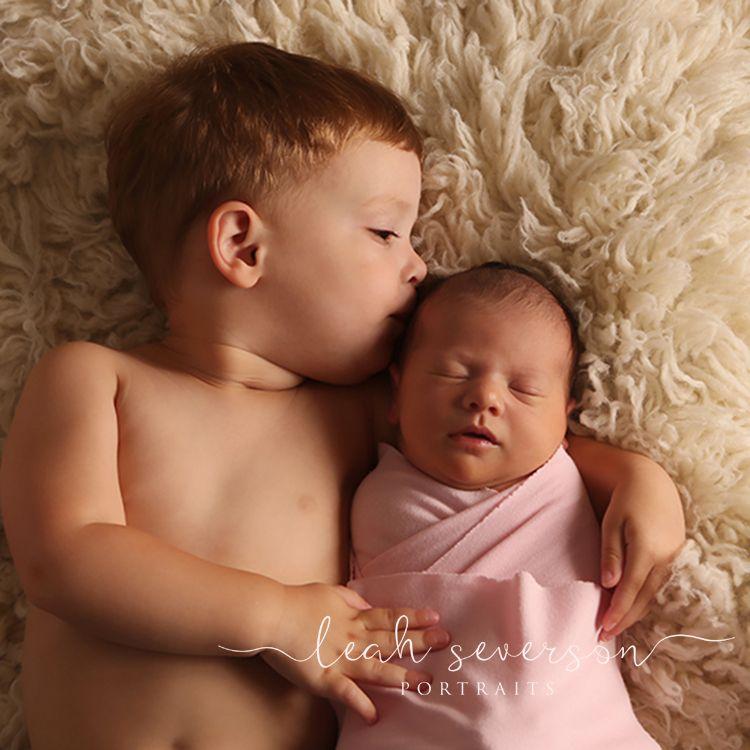 Lseverson com best newborn photography indianapolis indianapolis baby photographer baby