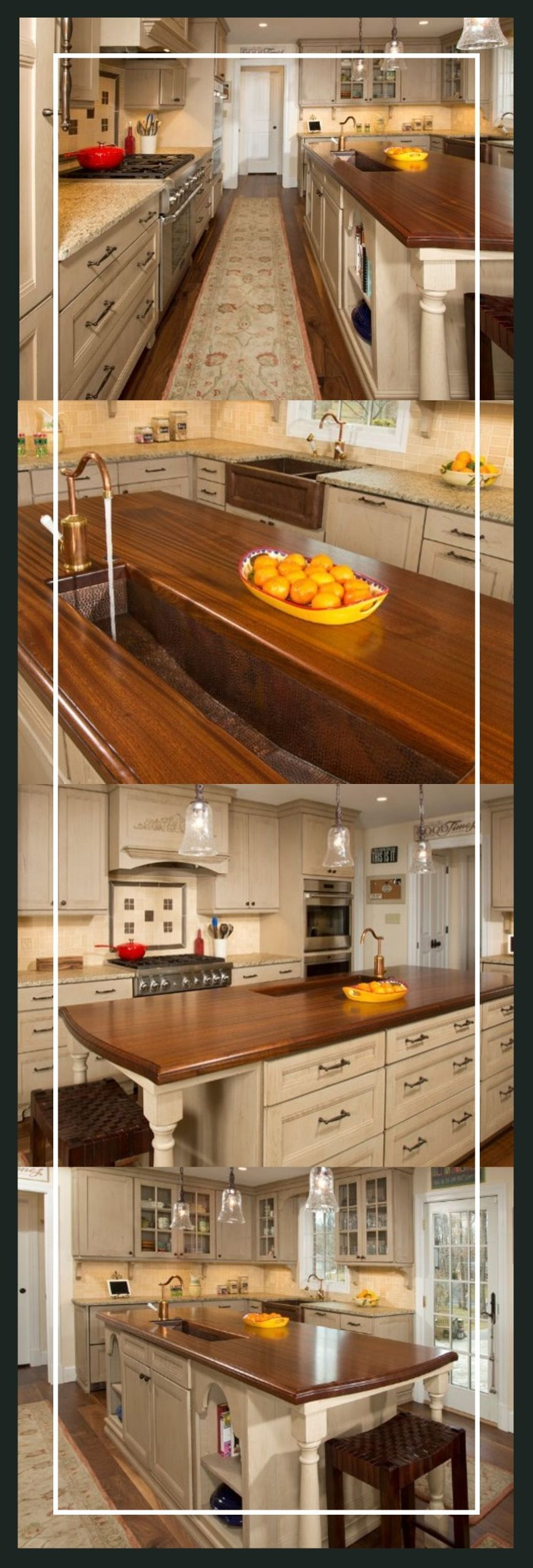 Galley Kitchen Design (Small, Unique, Modern Galley Kitchen Ideas)  Domestic galley kitchen design permits plenty of woodwork to be put into a part of the kitchen, you can have a door or walkways at the finish of the run. galley kitchen design   galley kitchen design floor plans   galley kitchen design layout   galley kitchen design ideas   galley kitchen design layout floor plans   Galley Kitchen Design   #opengalleykitchen Galley Kitchen Design (Small, Unique, Modern Galley Kitchen Ideas)  Dom #opengalleykitchen
