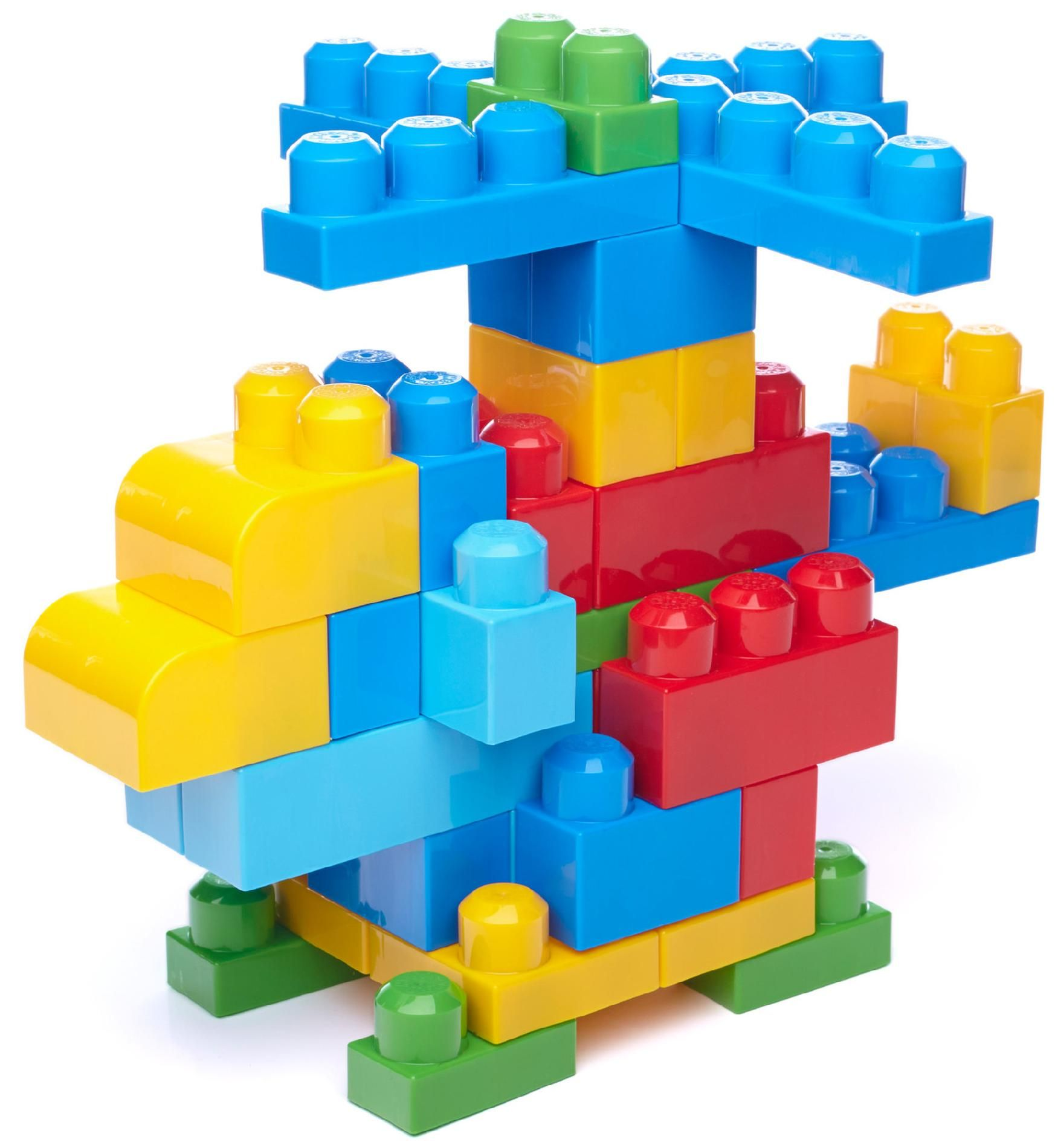 Helicopter Kids LEGO DUPLO & MEGA BLOKS Pinterest