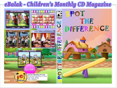 Online Cd Children S Monthly Magazine Kids Educational Magazines Chennai Articles