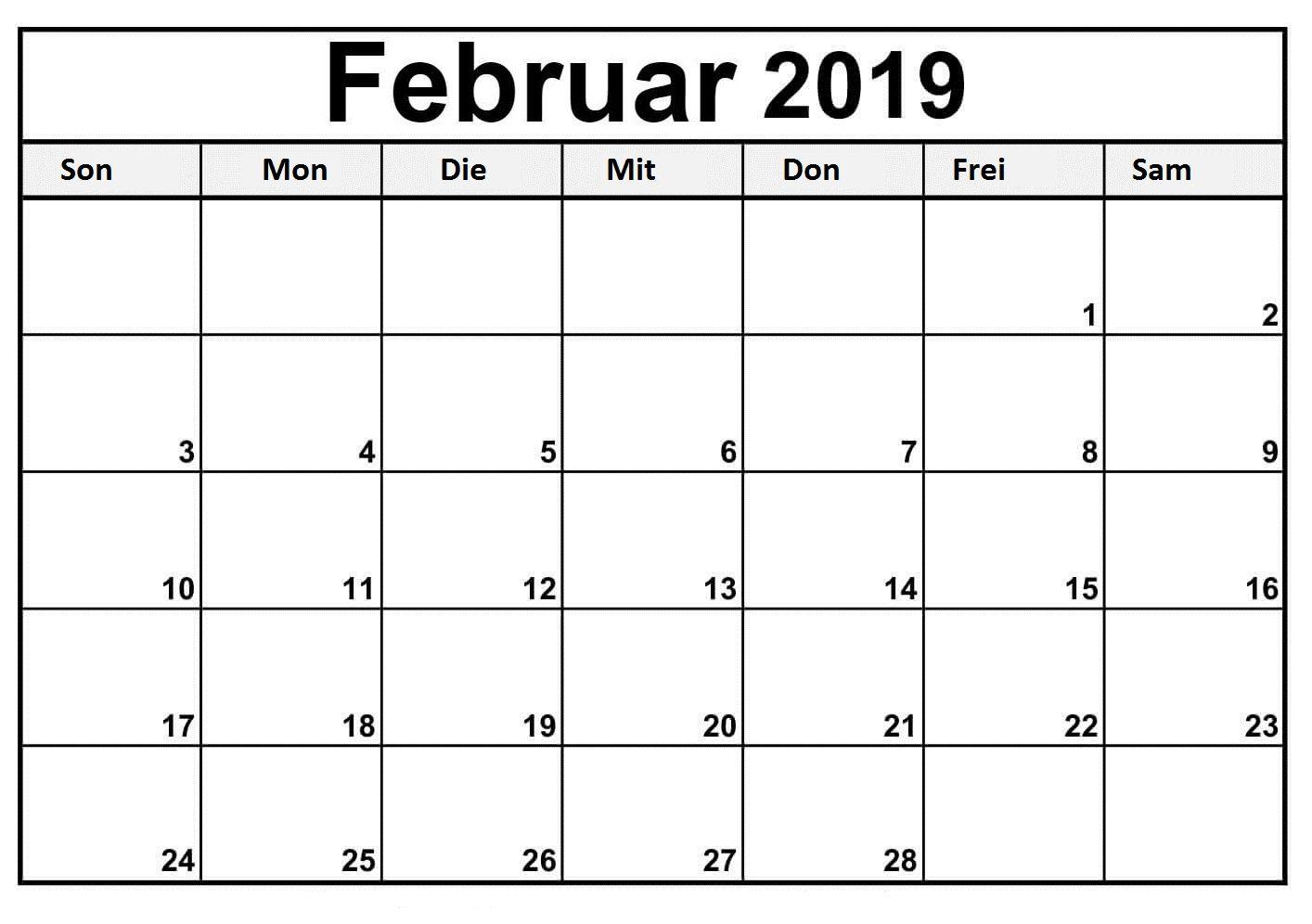 kalender februar malvorlage  coloring and malvorlagan