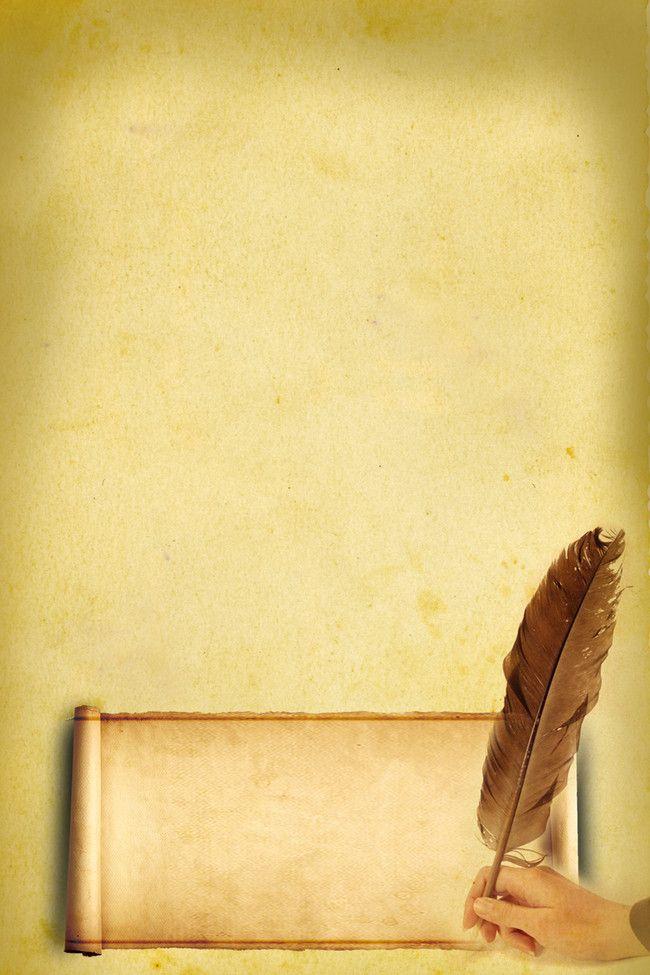 Aged Vintage Antique Paper Background Old Paper Background Paper Background Paper Background Texture