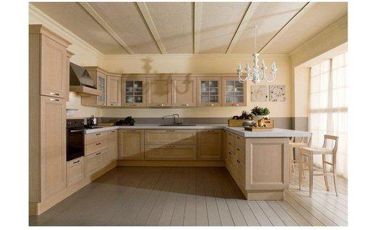 Cucina Componibile Alice composizione base – Conforama | Casa&arredo ...