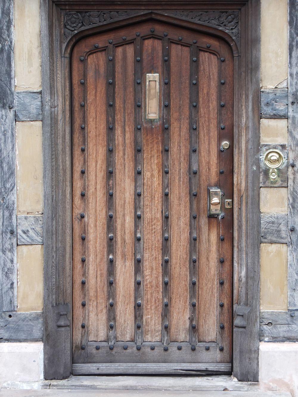 awesome door Shrewsbury UK & awesome door Shrewsbury UK | dyer | Pinterest | Doors