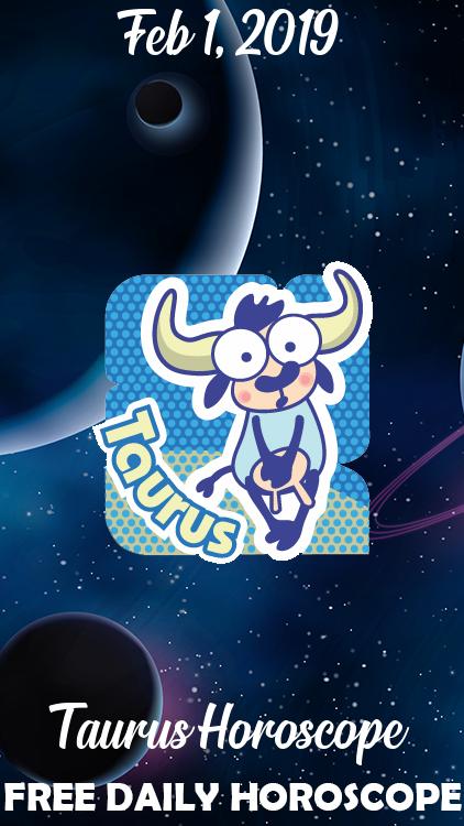 aries astrology february 1