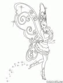 Resultados De La Busqueda De Imagenes Barbie Mariposa Dibujo Para