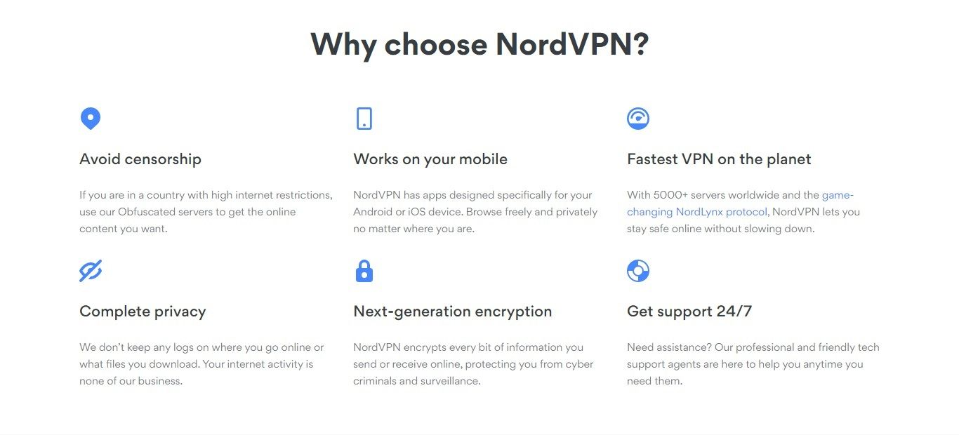 65efcdc0abe96813a969b64a84c19659 - What Does A Vpn Actually Do