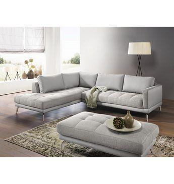 Bruno Banani Polsterecke Jetzt bestellen unter   moebel - moderne wohnzimmer couch