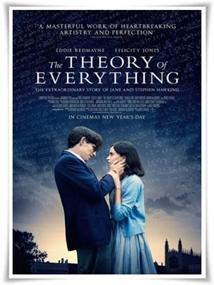 everything everything movie download 720p