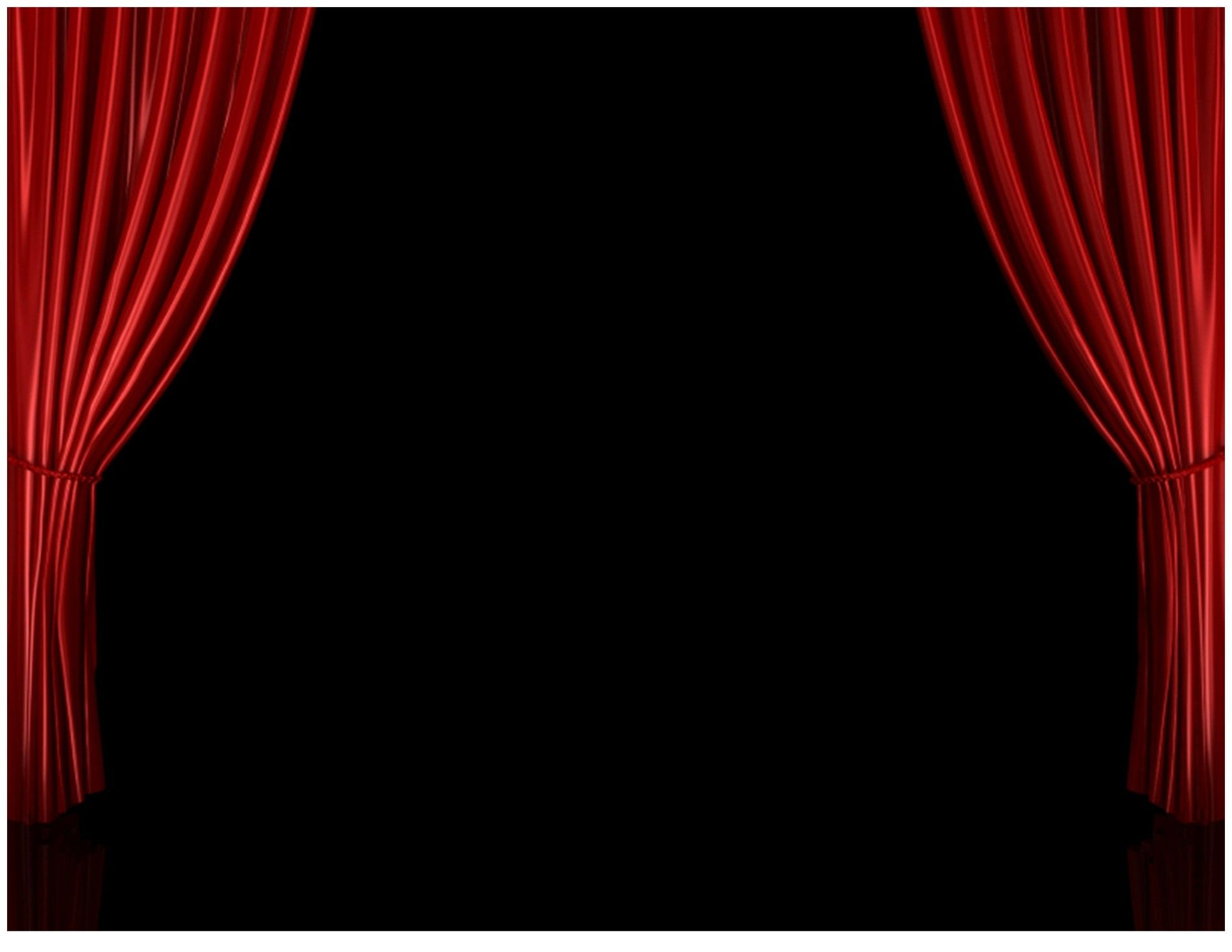 Theatre Stage Curtains Google Search