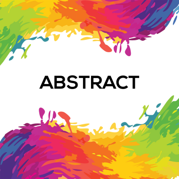 2019 的 Abstract Festival Color Background, Abstract PNG ...